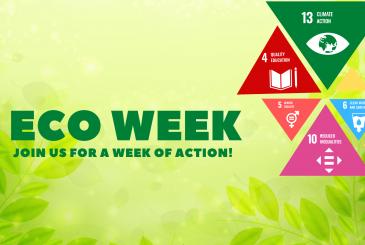 eco-weeks banner
